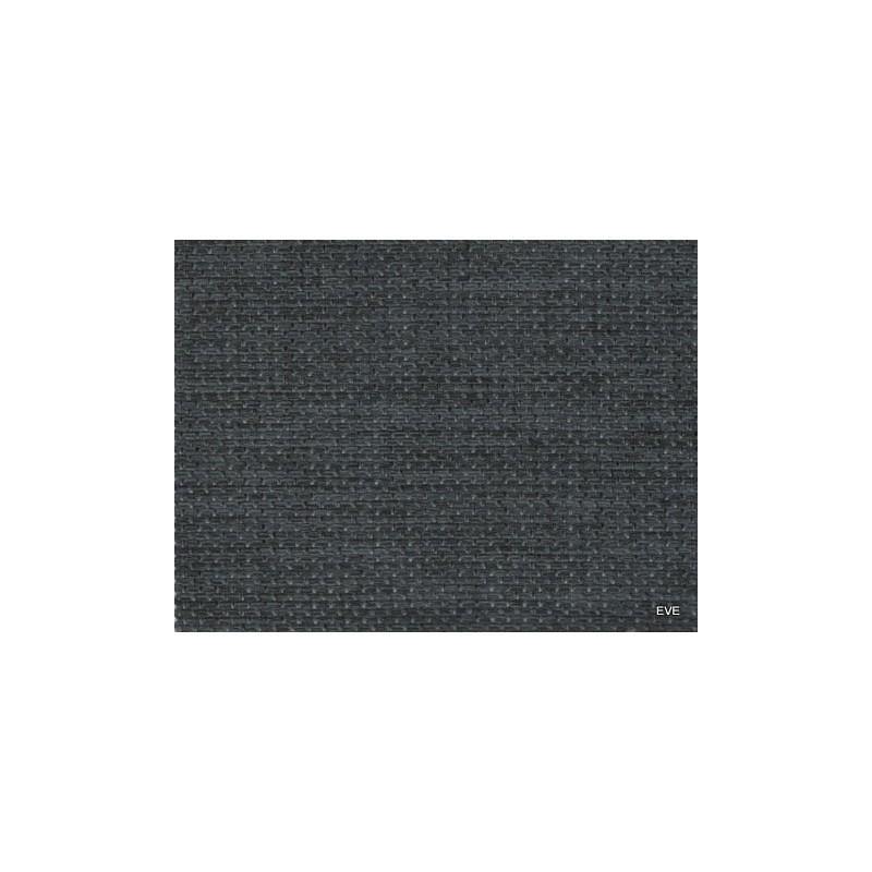 Bellini Tissu ameublement uni pour nappe gris Thevenon 1166614A le metre