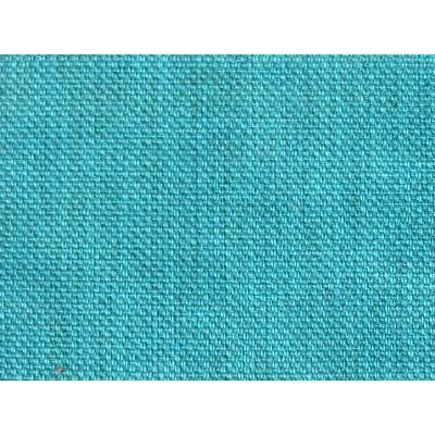 Bellini Tissu ameublement uni pour nappe lagon Thevenon 1166624A le metre