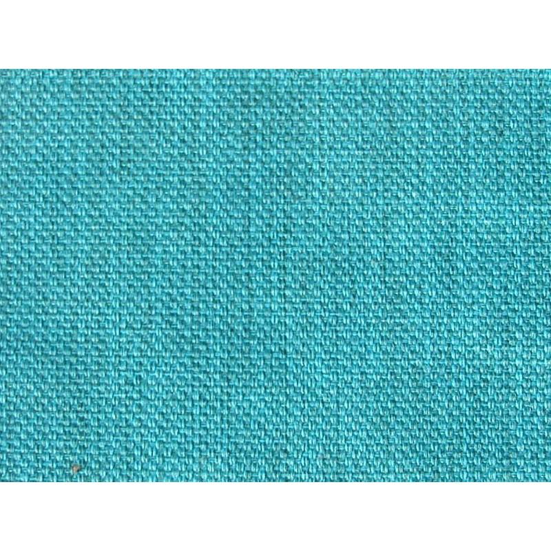 bellini-tissu-ameublement-uni-pour-nappe-lagon-thevenon-1166624a-le-metre