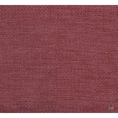 Bellini Tissu ameublement uni pour nappe rose Thevenon 1166619A le metre