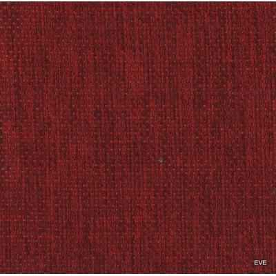 Bellini Tissu ameublement uni pour nappe rubis Thevenon 1166604A le metre