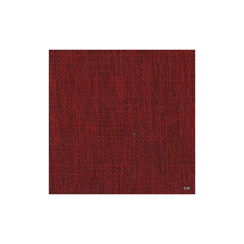 bellini-tissu-ameublement-uni-pour-nappe-rubis-thevenon-1166604a-le-metre