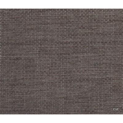 Bellini Tissu ameublement uni pour nappe taupe Thevenon 1166618A le metre