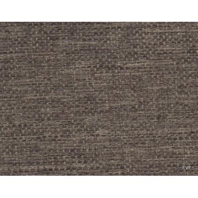 Bellini Tissu ameublement uni pour nappe ton lin Thevenon 1166602A le metre