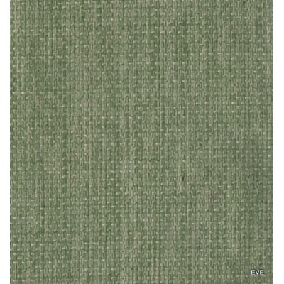 Bellini Tissu ameublement uni pour nappe vert Thevenon 1166620A le metre