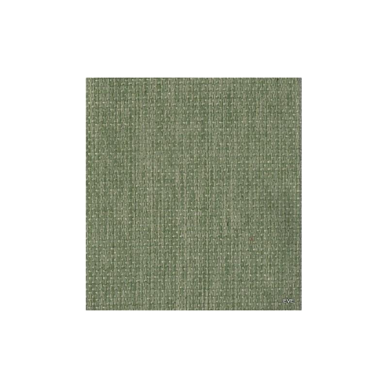bellini-tissu-ameublement-uni-pour-nappe-vert-thevenon-1166620a-le-metre