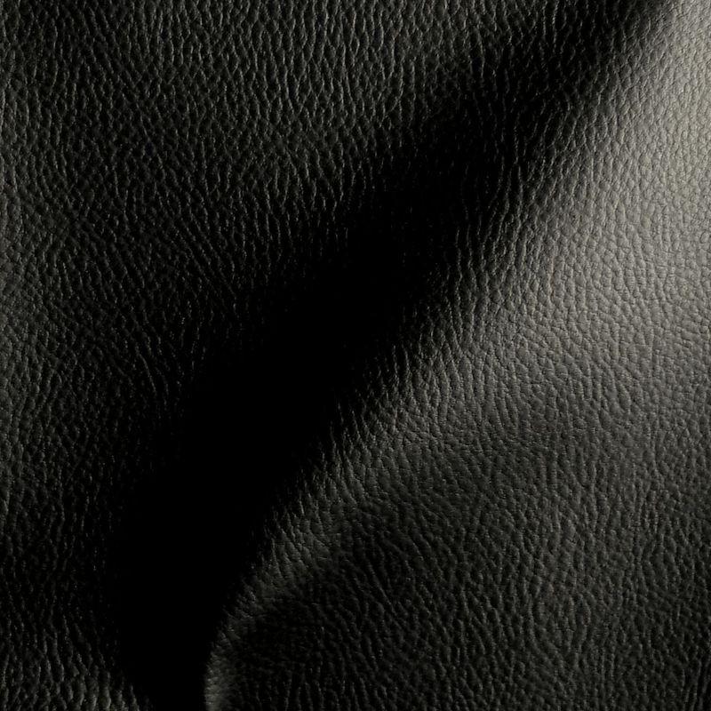 Dallas tissu aspect cuir uni souple uni pas cher thevenon - Tissu occultant pas cher ...