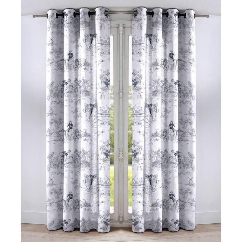 rideau sur mesure pas cher 28 images rideau sur mesure pas cher 36 blurays info rideau sur. Black Bedroom Furniture Sets. Home Design Ideas