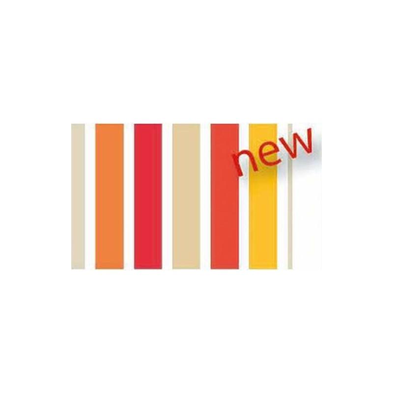 toile-transat-au-metre-10-coloris-l43cm-haut-de-gamme-rayee-arzo-11t-tr71-le-metre