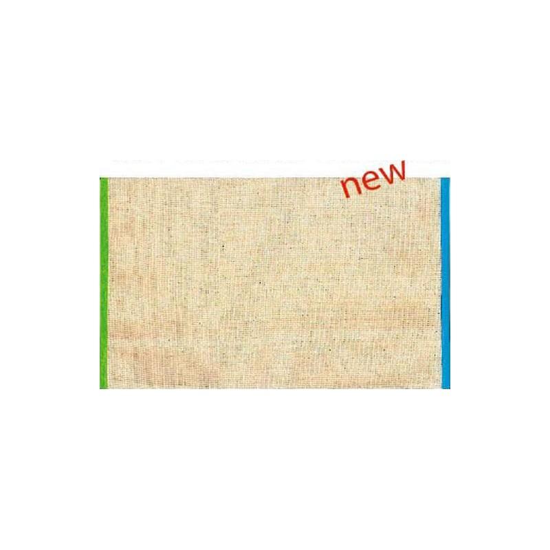 toile-transat-au-metre-2-coloris-l43cm-haut-de-gamme-finition-biais-vert-turquoise-tr52-le-metre