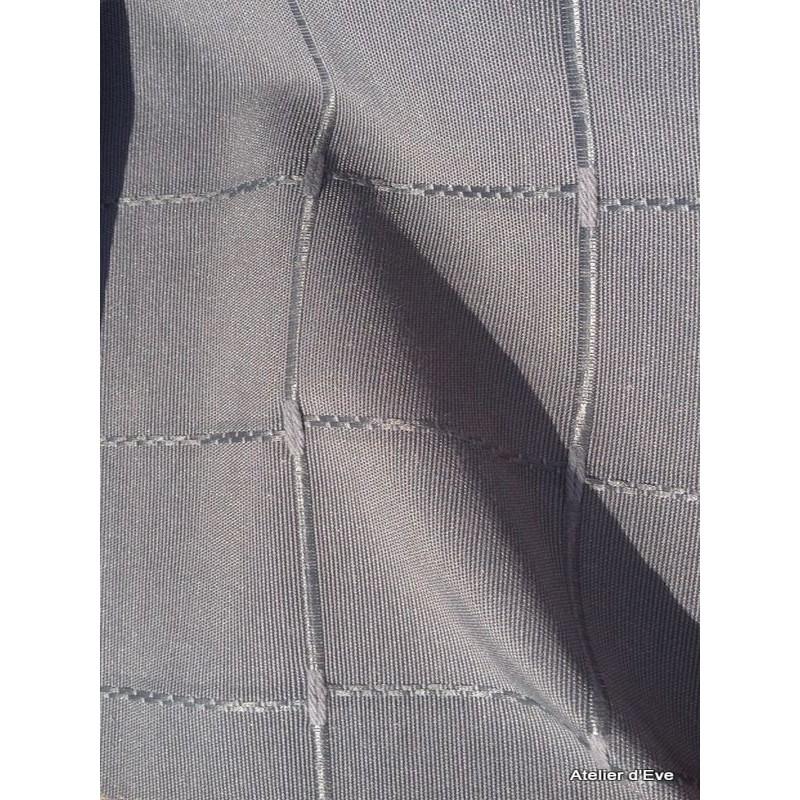 isis-etain-nappe-de-table-sur-mesure-160x160cm-763741