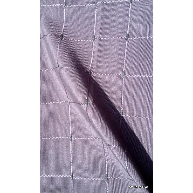 isis-gris-nappe-de-table-sur-mesure-160x160cm-763722