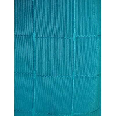 ISIS lagoon tablecloth table custom 160x160cm 763756