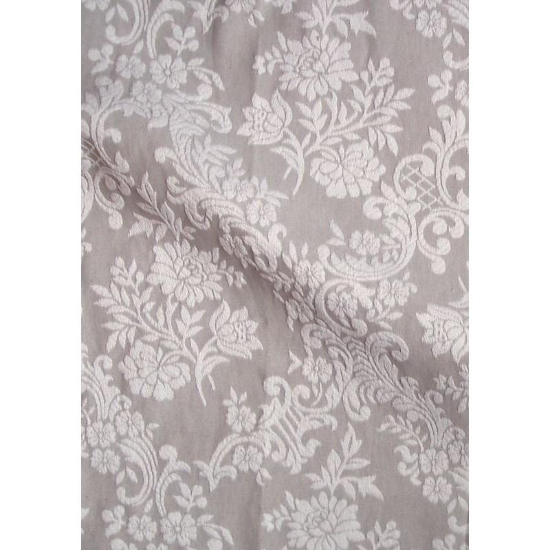 madame-tissu-ameublement-jacquard-brode-fond-ficelle-l270cm-thevenon-1671711-le-metre