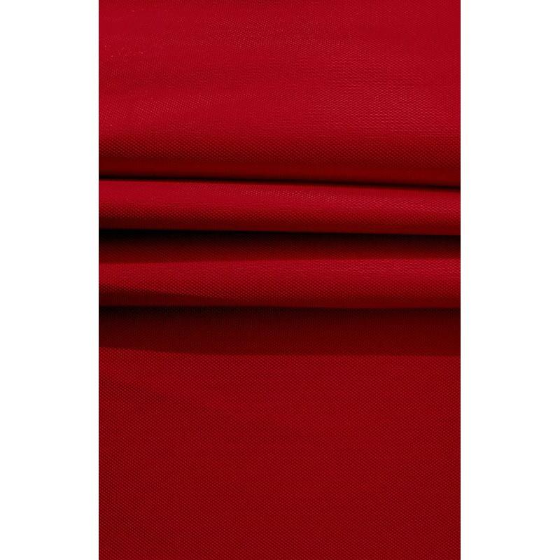 marina toile exterieure enduite rouge. Black Bedroom Furniture Sets. Home Design Ideas
