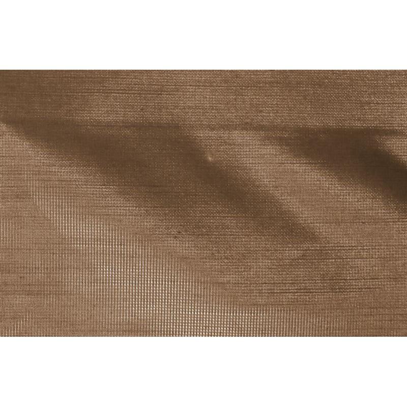 soleil-noir-tissu-ameublement-occultant-chocolat-l140cm-thevenon-1630911-le-metre