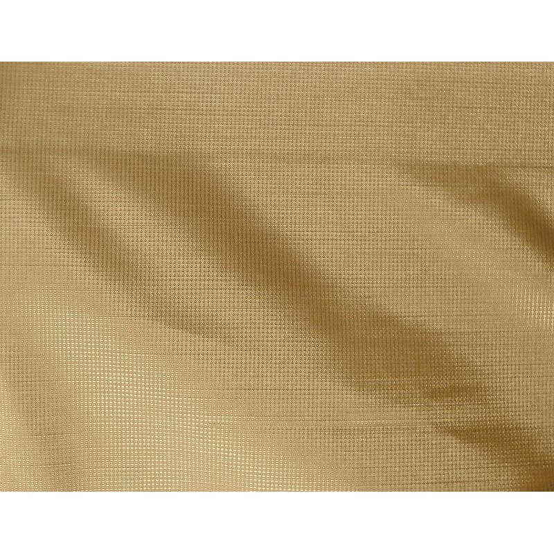 soleil-noir-tissu-ameublement-occultant-ficelle-l140cm-thevenon-1630913-le-metre