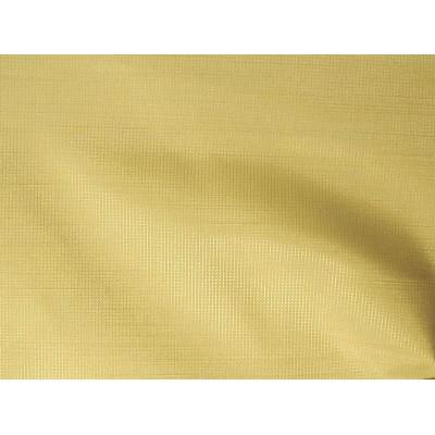 Soleil Noir Tissu ameublement occultant sable L.140cm Thevenon 1630914 le metre
