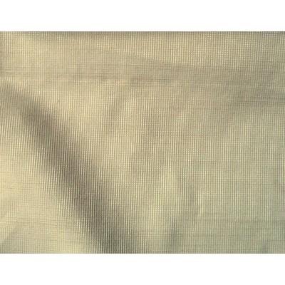 Soleil Noir Tissu ameublement occultant creme L.140cm Thevenon 1630915 le metre