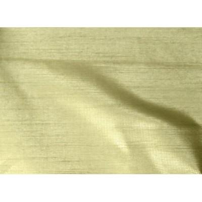 Soleil Noir Tissu ameublement occultant beige L.140cm Thevenon 1630916 le metre