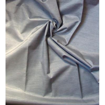 Soleil Noir 15 coloris Rideau a oeillets pret a poser occultant 1630919 le rideau