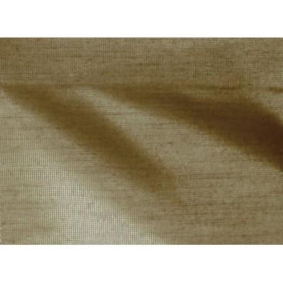 Soleil Noir Rideau a oeillets pret a poser occultant mordore 1630912 le rideau