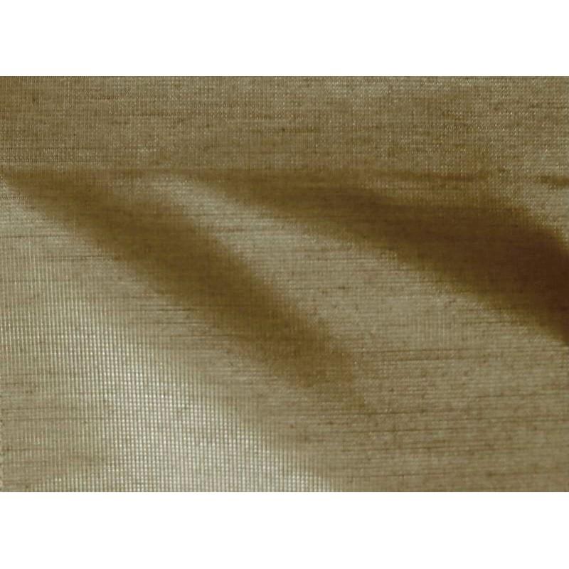 soleil-noir-rideau-a-oeillets-pret-a-poser-occultant-mordore-1630912-le-rideau