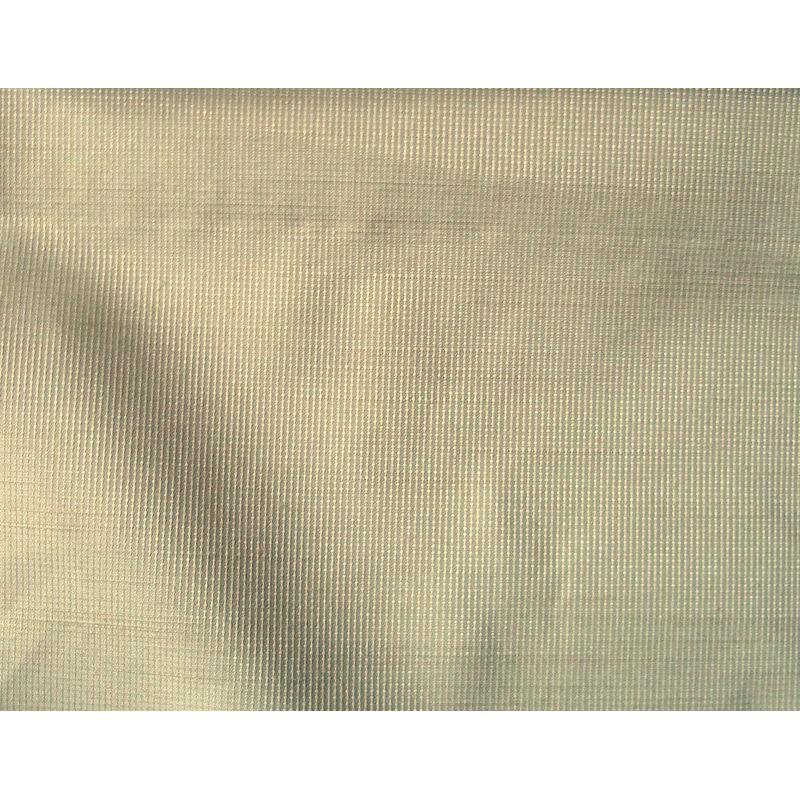 Soleil Noir Rideau a oeillets pret a poser occultant creme 1630915 le rideau