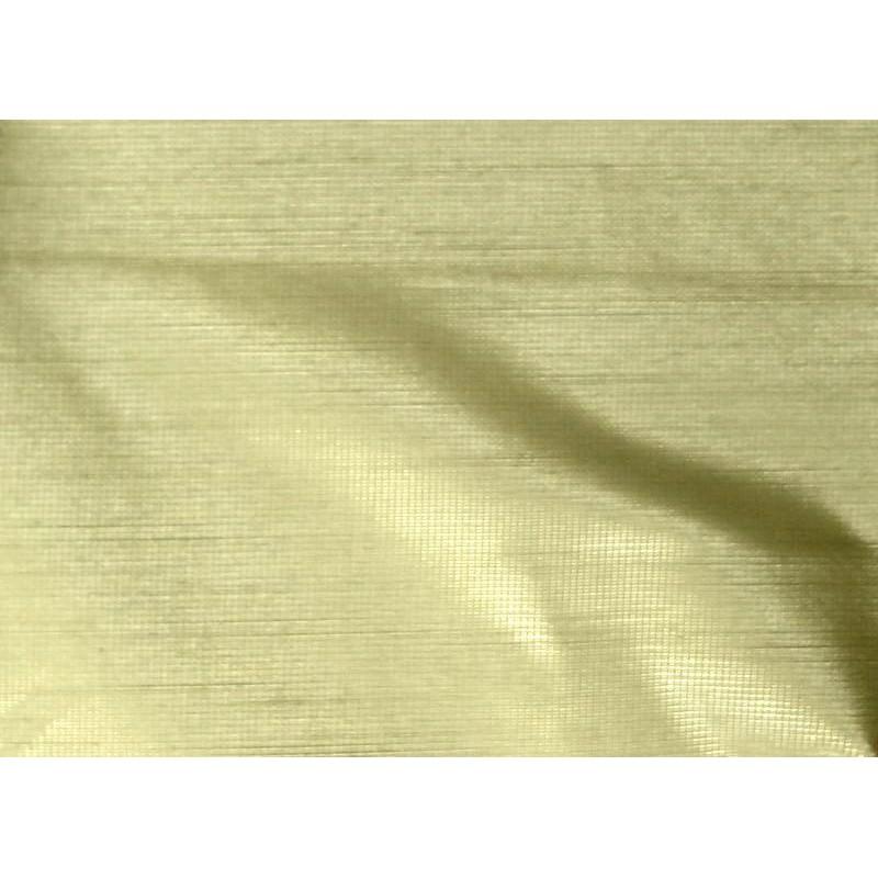 soleil-noir-rideau-a-oeillets-pret-a-poser-occultant-beige-1630916-le-rideau