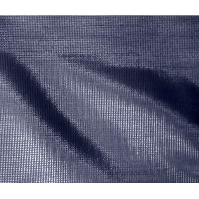 Soleil Noir Rideau a oeillets pret a poser occultant ardoise 1630921 le rideau
