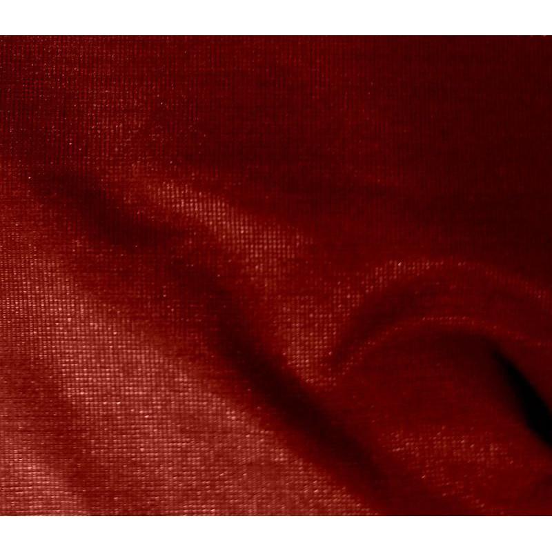 soleil-noir-rideau-a-oeillets-pret-a-poser-occultant-bordeaux-1630924-le-rideau