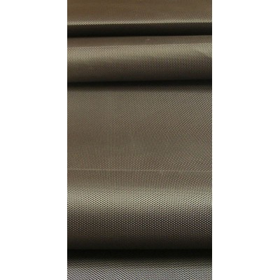 marina-toile-exterieure-enduite-taupe-l150cm-a128taupe-alex-tissus-le-metre