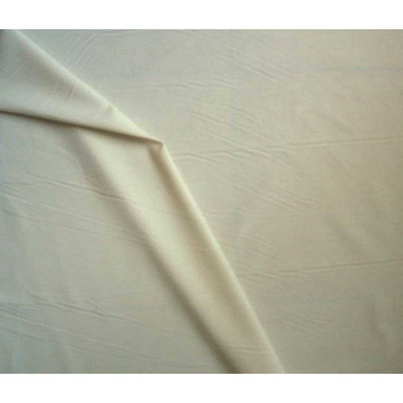 muslin-tissu-ameublement-coton-uni-l150cm-decrue-le-metre