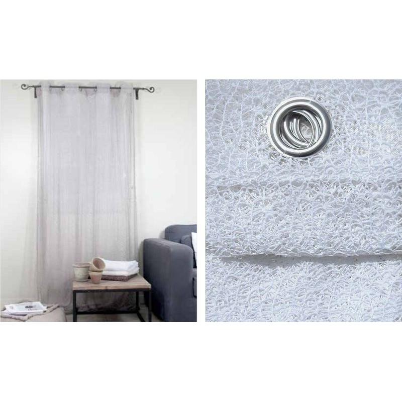 rideau-filament-rideau-blanc-a-oeillets-pret-a-poser-140x250cm