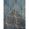 edo-rouleau-tissu-ameublement-jacquard-reversible-bleu-fond-ficelle-thevenon-1677712-la-piece
