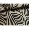 edo-rouleau-tissu-ameublement-jacquard-reversible-noir-fond-ficelle-thevenon-1677713-la-piece
