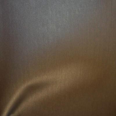 Star Rouleau tissu ameublement aspect cuir L.140cm etain 1428914 La demi piece