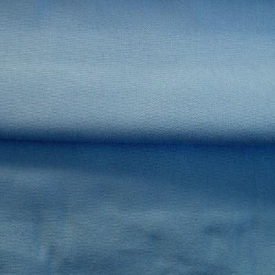 Tissus et toiles exterieures 4 coloris Bache deperlante traitee teflon L.160cm pour nappe unie A101.98 Le metre