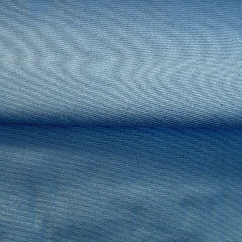 tissus-et-toiles-exterieures-4-coloris-bache-deperlante-traitee-teflon-l160cm-pour-nappe-unie-a10198-le-metre