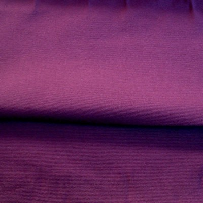 Tissus et toiles exterieures Bache deperlante traitee teflon L.160cm pour nappe unie violet A101.94 Le metre