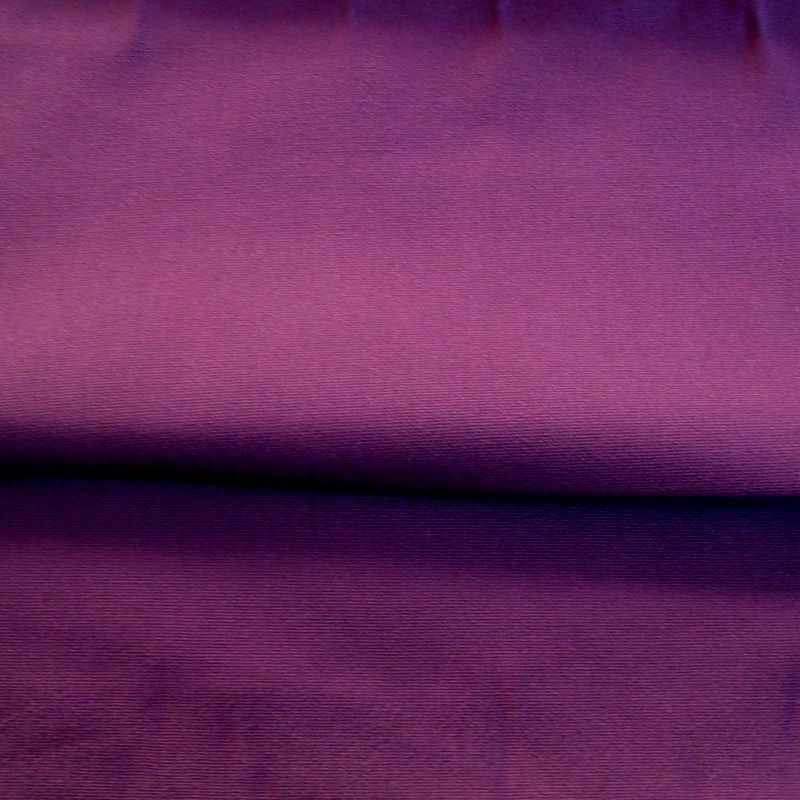 tissus-et-toiles-exterieures-bache-deperlante-traitee-teflon-l160cm-pour-nappe-unie-violet-a10194-le-metre