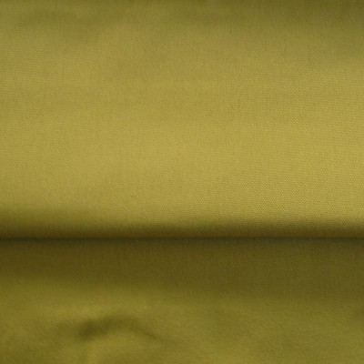 Tissus et toiles exterieures Bache deperlante traitee teflon L.160cm pour nappe unie pistache A101.96 Le metre