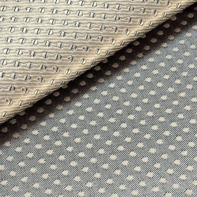 vente en ligne tissu tapissier haut de gamme thevenon. Black Bedroom Furniture Sets. Home Design Ideas