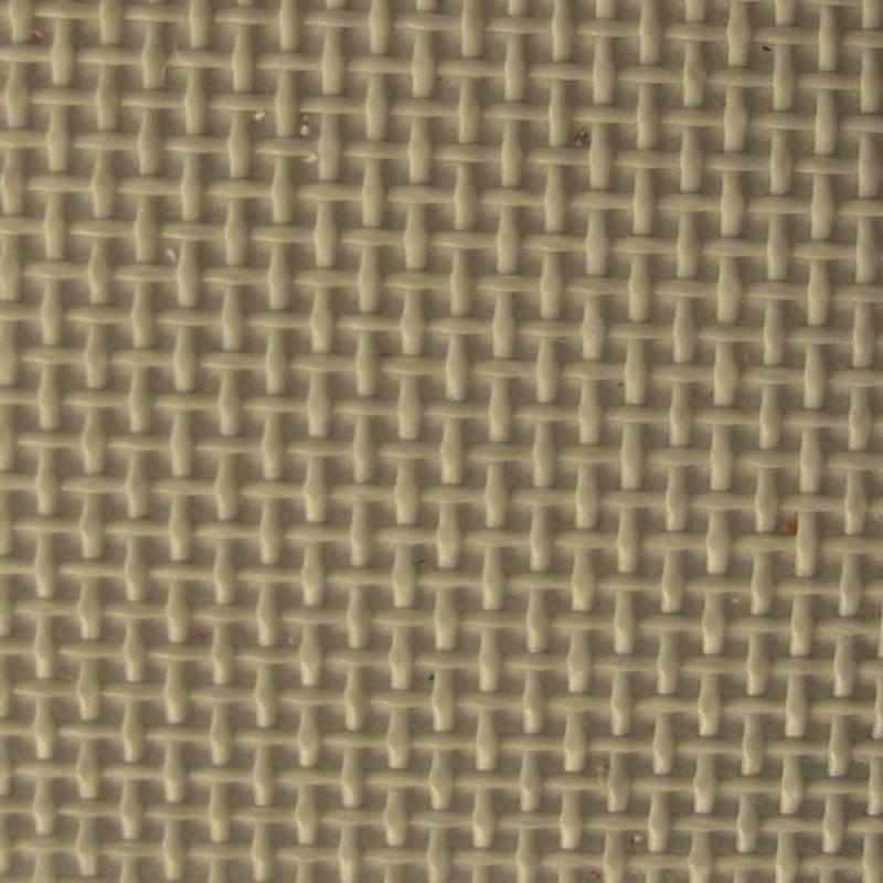 Exterior mesh screen alexlyne au m tre - Toile chilienne au metre ...