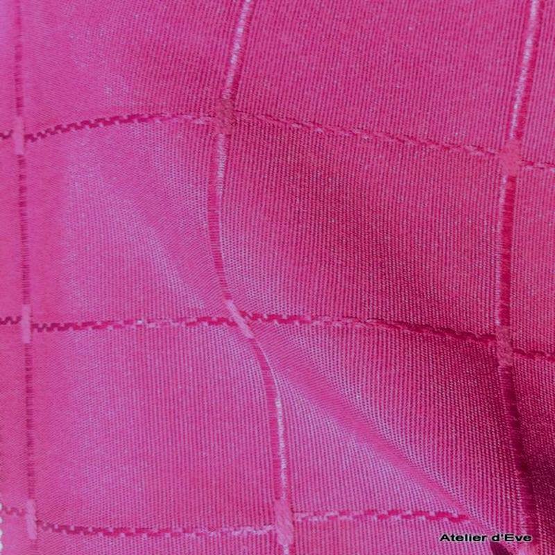 Tissu ameublement au m tre collection isis thevenon paris - Tissu ameublement paris ...