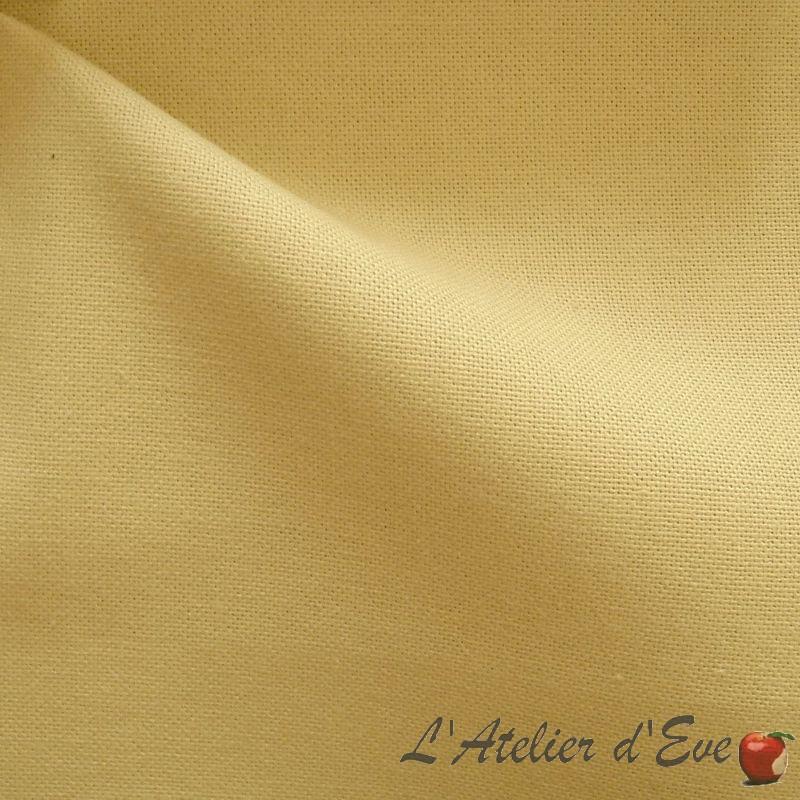 lady di remise 30 rouleau tissu grande largeur thevenon pi ce demi pi ce ebay. Black Bedroom Furniture Sets. Home Design Ideas