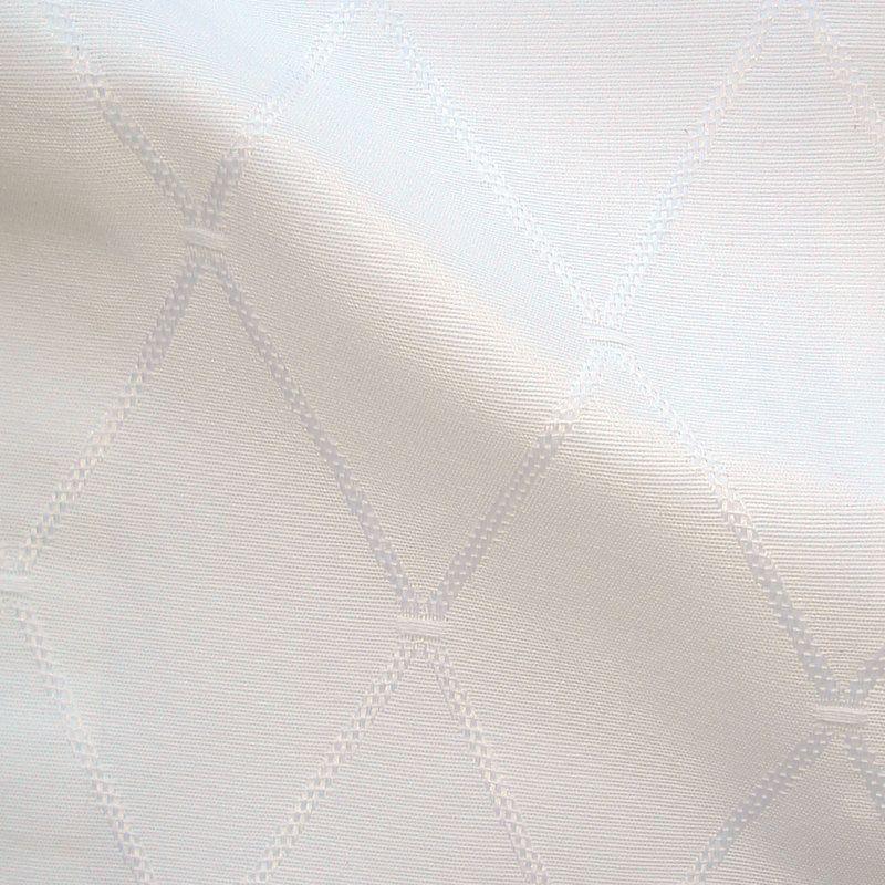 """Tissu ameublement grande largeur """"Dandy"""" pour recouvrement de sièges"""