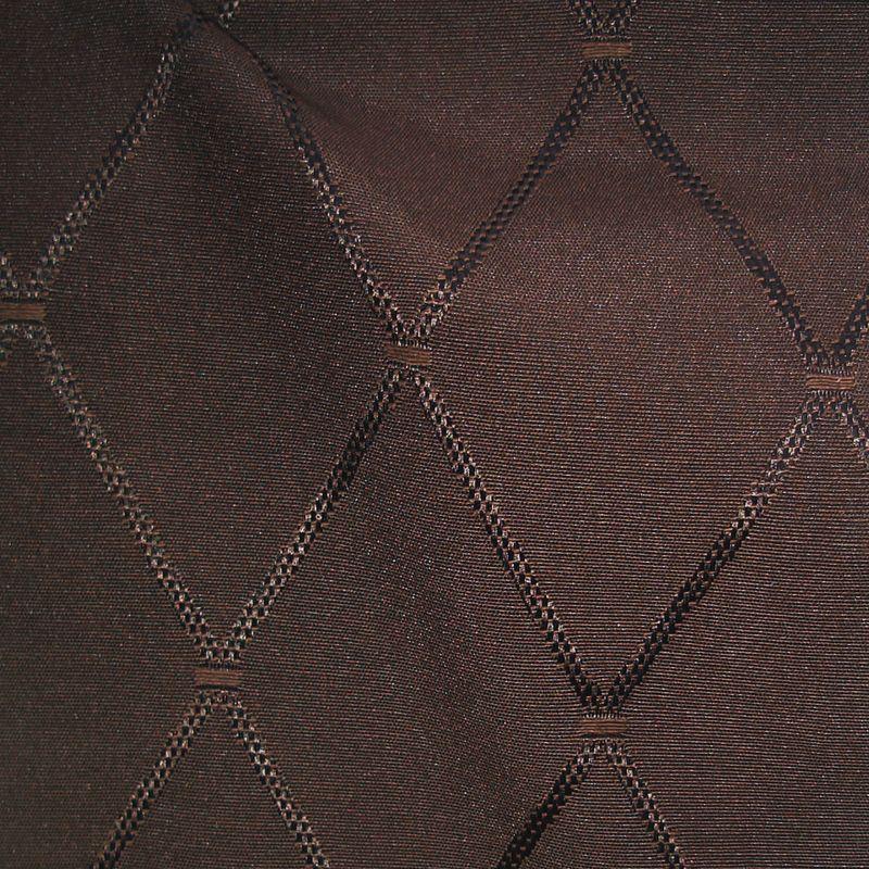 tissu grande largeur dandy de thevenon pour recouvrement de si ges. Black Bedroom Furniture Sets. Home Design Ideas