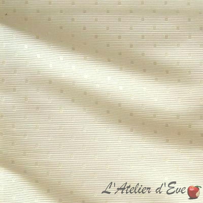 """Molitor"" discount 30% roll fabric furniture Thévenon room/half room"