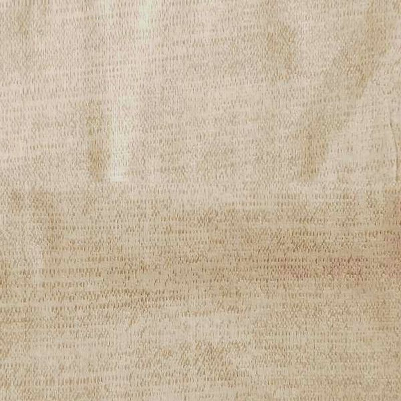 Charlie 2 coloris Tissu ameublement jacquard L.140cm ficelle Thevenon 1658711 le metre